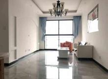 温江,温江城区,洲际春天广场,2室2厅,80㎡