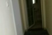 旌阳区,皇冠灯,金牛东苑,3室2厅,100㎡