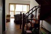 城西区,城西,麒麟湾,2室3厅,112.91㎡