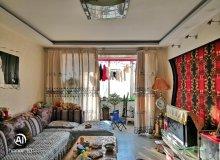 平罗县,城南,星和家园,2室2厅,87㎡