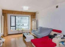 朝阳区,国贸,阳光100国际公寓,2室2厅,110㎡