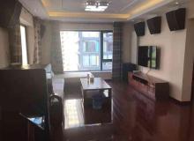 朝阳区,国贸,阳光100国际公寓,-室-厅,110㎡