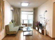 锦江区,狮子山,致瑞雅苑B区,2室2厅,86㎡