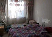 平罗县,城东,东方明珠B区,2室2厅,79.81㎡