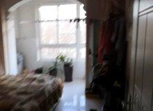 平罗县,城西,星海花园,3室2厅,112㎡
