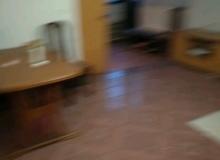 成华区,双林路,双林中横路14号,3室2厅,78.11㎡