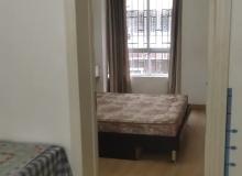 叠彩区,叠彩,迴龙商住小区,2室1厅,63.22㎡