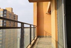 汉台区,城中,建昌卡斯迪亚,建昌卡斯迪亚,3室2厅,97㎡