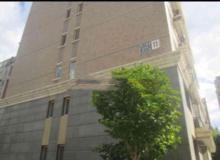 朝阳区,大望路,金港国际,4室2厅,183.8㎡