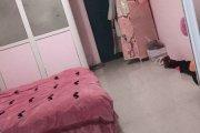 泗洪县,城北,富园景都,1室1厅,50㎡
