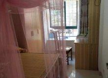 儋州市,其他,金港花园,3室2厅,128㎡