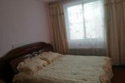 凌河区,城东,金港湾,2室2厅,89.8㎡