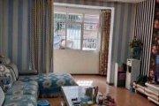 思茅区,城南,文华家园,5室2厅,161㎡