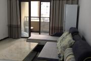 涡阳县,城南,天河瑞景,3室2厅,106㎡