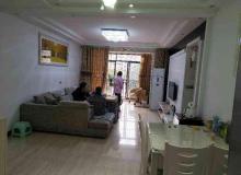 正安县,城东,东方新雍和苑,3室2厅,99㎡