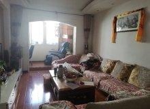 泸定县,安乐坝,滨河丽景,2室2厅,88.07㎡