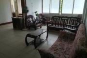 蓬江区,蓬江,农林西路,2室1厅,75㎡