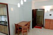 诏安县,诏安,南洋新加坡,2室2厅,80㎡