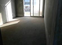 郾城区,城北,沙田世纪苑,6室3厅,230㎡