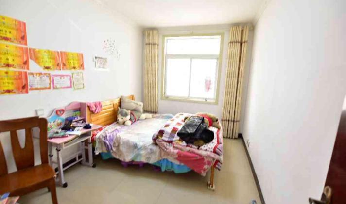 沭阳县沭阳 颖都家园 3室2厅2卫 134平米
