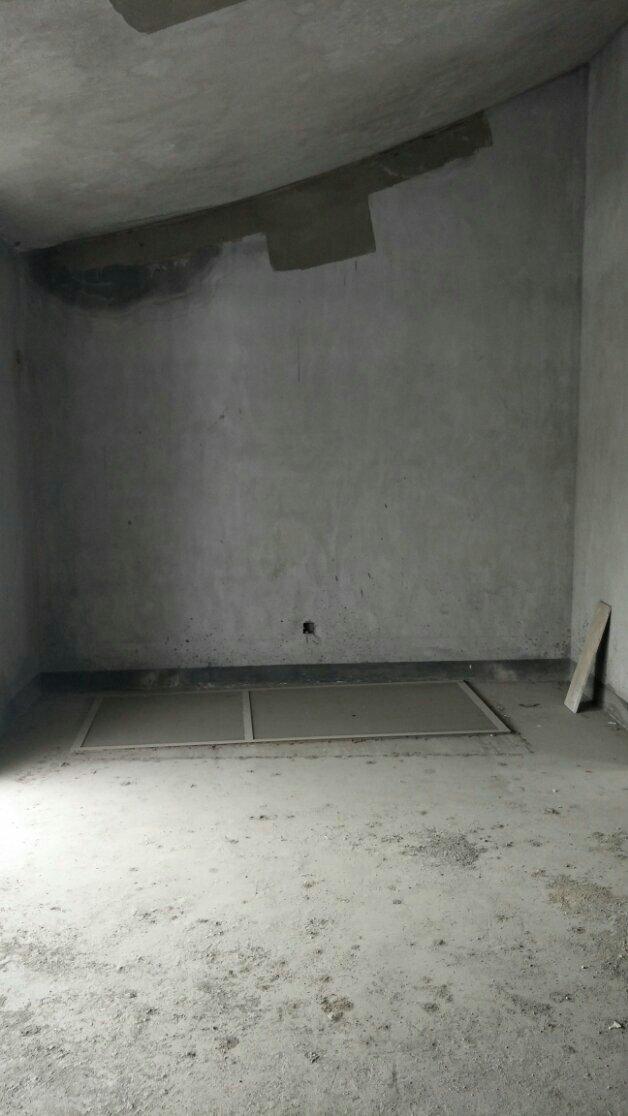 长岛16区联排别墅523号,底价160万