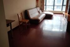 回家的诱惑,6200元/月2室1厅1卫1阳台,紧急出租