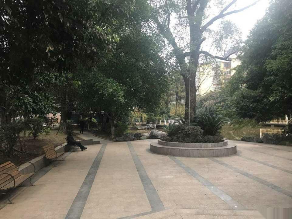 出售临桂时代花园135平大三房 拎包入住 东西全送