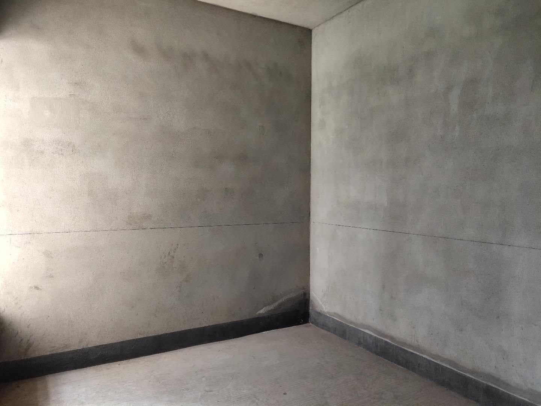 玉柴博望园高端小区毛柸3房可改4房