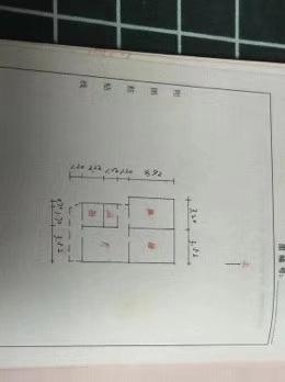 桂林市区好学校,房美价廉