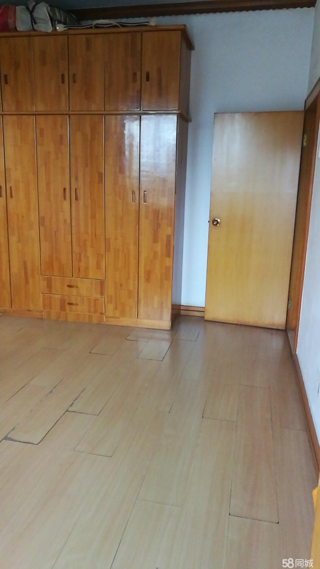 西山南巷3室2廳1衛 有證無貸 看房提前約