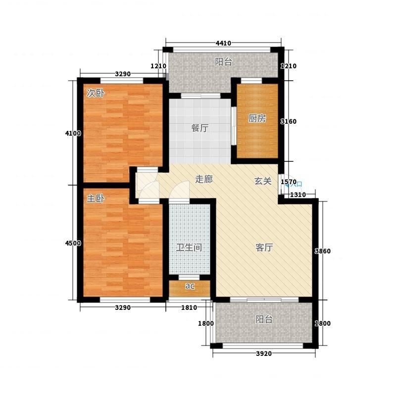 高端小区梧桐墅精装修步梯2房改3房房东急售37万