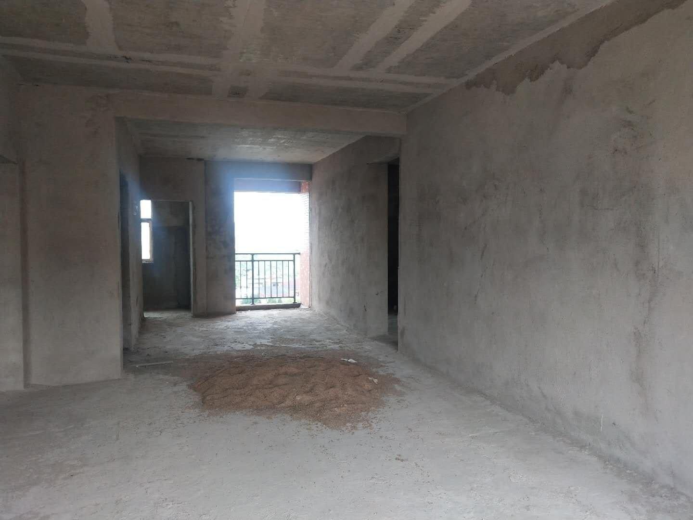 林业小区 适合居家三室两厅两卫 带储藏间17平米