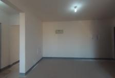 安河家园300万元86.47㎡2室1厅1卫1阳台毛坯南北,好房出售