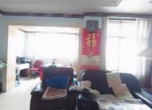 兴义市,桔山片区,马岭政府宿舍,4室2厅,183㎡