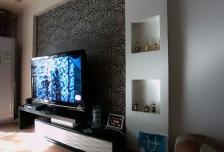 建设路联港家园A区优质精装3室1厅1卫0阳台