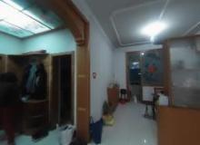 行唐县,行唐,香港路公安局家属楼,3室2厅,153㎡