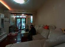 龙泉驿,龙泉,御源大湖区,3室2厅,101.76㎡
