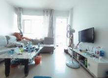 银海区,城南,华天佳苑,3室2厅,97㎡