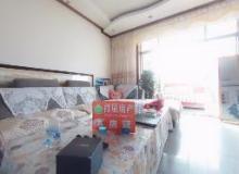 甘州区,张掖周边,安民小区,3室2厅,134.71㎡
