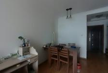 新房,全优的生活配套,环境优美