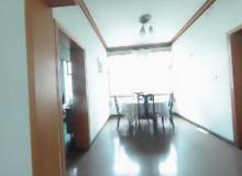 孝南区,城西,红阁家园,4室3厅,159㎡