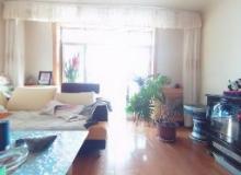 甘州区,张掖周边,安民小区,3室2厅,129.8㎡