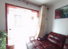 香河县,城西,香河锦绣家园,2室1厅,79㎡