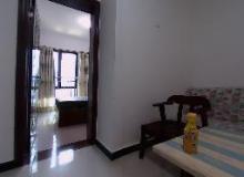 双流,蛟龙港,海滨广场,2室1厅,52㎡