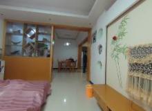 安化县,城北,星语林,3室2厅,138.5㎡