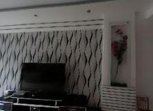 土默特右旗,城中,绿苑新城东区,3室2厅,140.43㎡