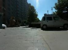 盛世城市广场