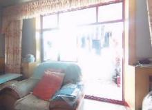 甘州区,张掖周边,物价局家属楼,3室2厅,102.4㎡