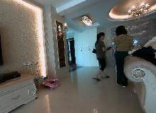 新罗区,城西,五洲财富广场,3室2厅,153㎡