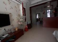 赤壁市,赤马港,明尚精英,3室2厅,120㎡